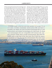 Marine News Magazine, page 76,  Nov 2016
