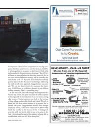 Marine News Magazine, page 79,  Nov 2016