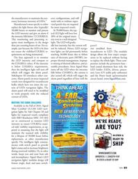 Marine News Magazine, page 89,  Nov 2016