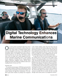 Marine News Magazine, page 90,  Nov 2016