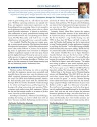 Marine News Magazine, page 94,  Nov 2016