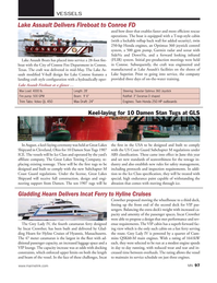 Marine News Magazine, page 97,  Nov 2016