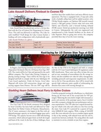 Marine News Magazine, page 97,  Nov 2016
