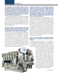 Marine News Magazine, page 16,  Dec 2016