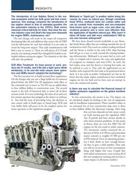 Marine News Magazine, page 16,  Dec 2016