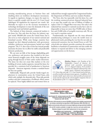 Marine News Magazine, page 21,  Dec 2016
