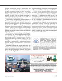 Marine News Magazine, page 21,  Dec 2016