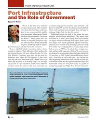 Marine News Magazine, page 24,  Dec 2016