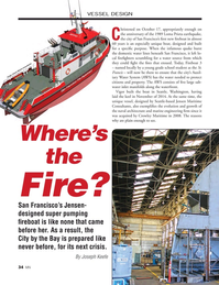 Marine News Magazine, page 34,  Dec 2016