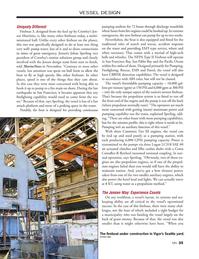 Marine News Magazine, page 35,  Dec 2016