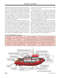 Marine News Magazine, page 36,  Dec 2016