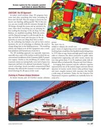 Marine News Magazine, page 37,  Dec 2016