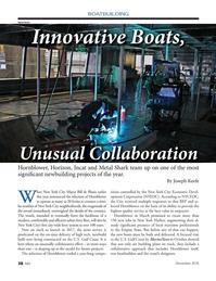 Marine News Magazine, page 38,  Dec 2016