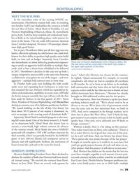 Marine News Magazine, page 39,  Dec 2016