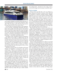Marine News Magazine, page 40,  Dec 2016