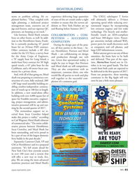 Marine News Magazine, page 41,  Dec 2016