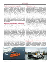 Marine News Magazine, page 43,  Dec 2016