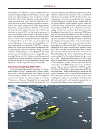 Marine News Magazine, page 47,  Dec 2016