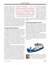 Marine News Magazine, page 49,  Dec 2016