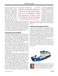 Marine News Magazine, page 49,  Dec 2016