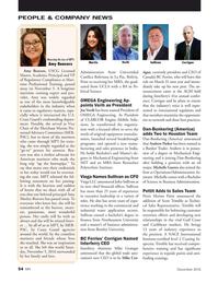 Marine News Magazine, page 54,  Dec 2016