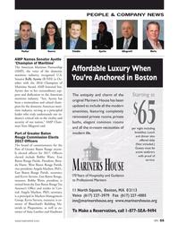 Marine News Magazine, page 55,  Dec 2016