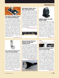 Marine News Magazine, page 59,  Dec 2016