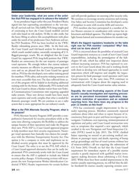 Marine News Magazine, page 14,  Jan 2017
