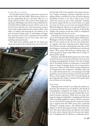 Marine News Magazine, page 17,  Jan 2017