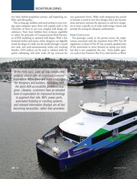Marine News Magazine, page 18,  Jan 2017