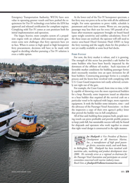 Marine News Magazine, page 19,  Jan 2017