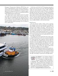 Marine News Magazine, page 19,  Jan 2017