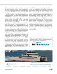 Marine News Magazine, page 23,  Jan 2017