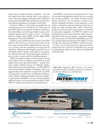Marine News Magazine, page 23,  Jan 2017