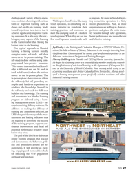 Marine News Magazine, page 27,  Jan 2017