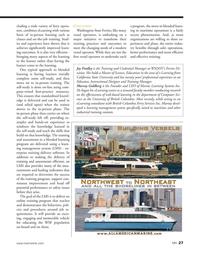 Marine News Magazine, page 27,  Jan 2017