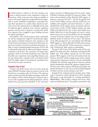 Marine News Magazine, page 35,  Jan 2017