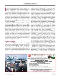 Marine News Magazine, page 35,  Jan 2017