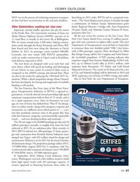 Marine News Magazine, page 37,  Jan 2017
