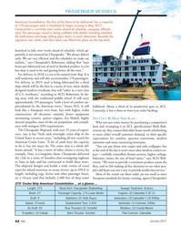 Marine News Magazine, page 42,  Jan 2017