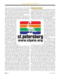 Marine News Magazine, page 46,  Jan 2017