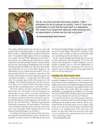 Marine News Magazine, page 47,  Jan 2017
