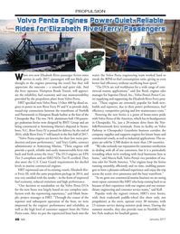 Marine News Magazine, page 48,  Jan 2017