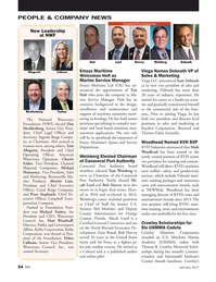 Marine News Magazine, page 54,  Jan 2017