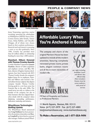 Marine News Magazine, page 55,  Jan 2017