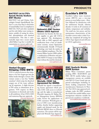 Marine News Magazine, page 57,  Jan 2017