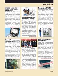 Marine News Magazine, page 57,  Jan 2017