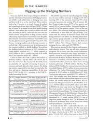 Marine News Magazine, page 8,  Feb 2017