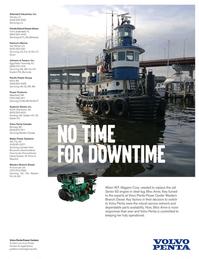 Marine News Magazine, page 11,  Feb 2017