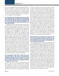 Marine News Magazine, page 14,  Feb 2017